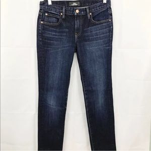 The Castings Aritzia Jean Slim Boyfriend Doncaster